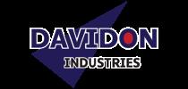 Davidon Industries