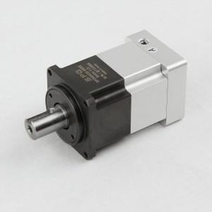 spg-motors